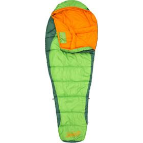 Coleman Fision 200 Sovsäck grön